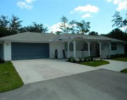 421 14th Ave Nw, Naples image