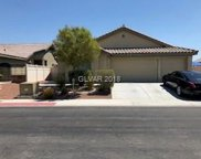 5908 PEARLIE MAY Court, North Las Vegas image