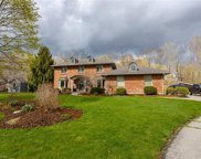 3971 South Winds  Court, London image