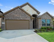 3605 Helm Lane, Denton image
