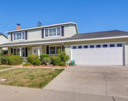 10456 Stokes Ave, Cupertino image