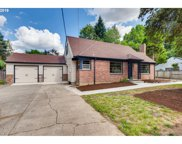 10264 SE 37TH  AVE, Milwaukie image