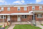 861 Jaydee   Avenue, Baltimore image