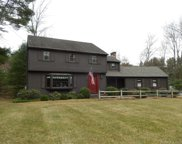 103 Colton  Road, Somers image