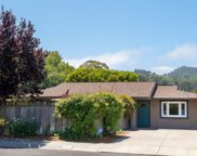 261 Cardinal Road, Mill Valley image