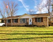 4853 Everest Dr, Old Hickory image