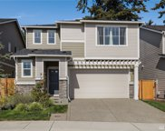5304 49th Ave SE, Lacey image