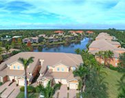 9641 Spanish Moss Way, Bonita Springs image