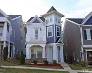 1708 Main Divide Drive, Wake Forest image