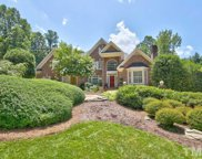 1116 Silver Oaks Court, Raleigh image