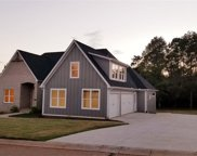 101 Forest Cove Lane, Greer image