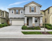 1520  S Dairy Drive, Mountain House image