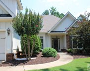 129 Falling Shoals Drive, Athens image