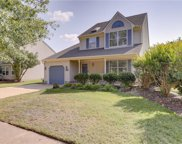 2512 Archdale Drive, South Central 2 Virginia Beach image