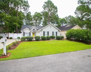 3908 Pepperberry Lane, Southport image