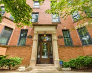 2683 North Orchard Street Unit 3N, Chicago image