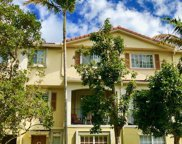 4615 Danson Way, Delray Beach image