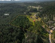 12129 Silver Star Drive, Custer image