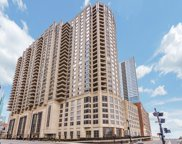 530 North Lake Shore Drive Unit 1604, Chicago image