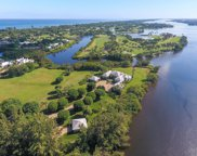 14 Bassett Creek Trail, Hobe Sound image