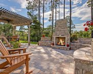 62 RINCON DR, St Augustine image
