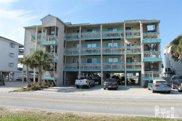601 Canal Drive Unit #9, Carolina Beach image