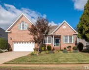 1825 Wysong Court, Raleigh image