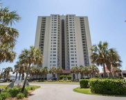 8560 Queensway Blvd #810 Unit 810, Myrtle Beach image