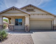 3851 E Latham Way, Gilbert image