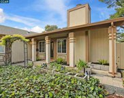 561 Mt Dell Dr, Clayton image