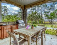 166 Harbour Trace, Freeport image