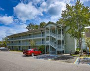 5905 S Kings Hwy. Unit 6203, Myrtle Beach image