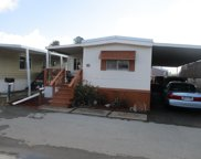 789 Green Valley Rd 93, Watsonville image