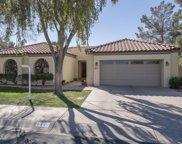 8449 E Coolidge Street, Scottsdale image