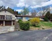 18870 Cacapon   Road, Great Cacapon image