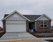 3265 Bentwater Place, St Charles image