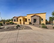 5486 W Encanto Paseo --, Queen Creek image