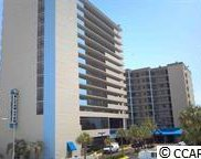 2001 S OCEAN BLVD Unit 1504, Myrtle Beach image