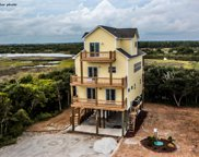 1503 S Shore Drive, Surf City image