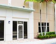 999 Stinson Way Unit #304, West Palm Beach image