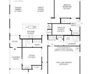 22771 E Arroyo Verde Drive, Queen Creek image