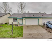 2605 SW 5th Wy, Battle Ground image