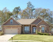 12034 Squirrel Drive, Spanish Fort image