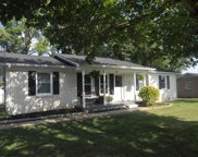 514 Tinsley Ln, Columbia image
