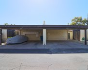2834 N 49th Place, Phoenix image
