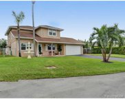 4408 Sw 26th Ave, Dania Beach image