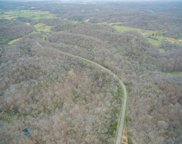 Haywood Hollow Rd Lot # 4, Columbia image