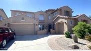10909 E Renfield Avenue, Mesa image