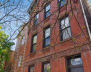 1718 N Ashland Avenue Unit #1R, Chicago image