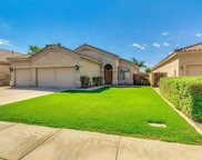 681 E Ranch Road, Gilbert image